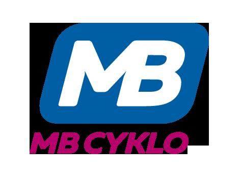 mbcyklo